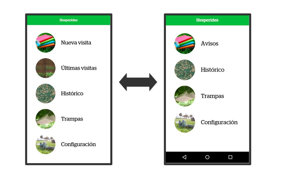 app_movil_hesperides_tecnico_productor_cuaderno_campo