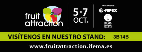 stand_efoodprint_fruit_attraction_hesperides