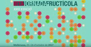 jornada_fruticola Mollerusa